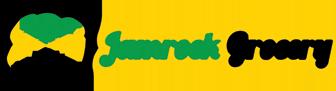 JamRock Grocery